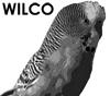 wilcoclub