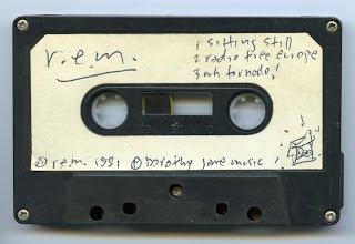 03---Cassette-Set---Tape-Front.jpg