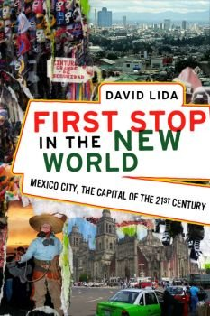 1068-mexico-city-first-stop-cover.jpg