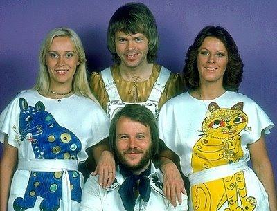 ABBA+suit+cats.jpg