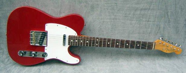 2000_Fender_Telecaster_Muddy_Waters_MZ0198942.jpg