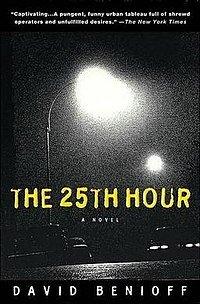 200px-The_25th_Hour.jpg