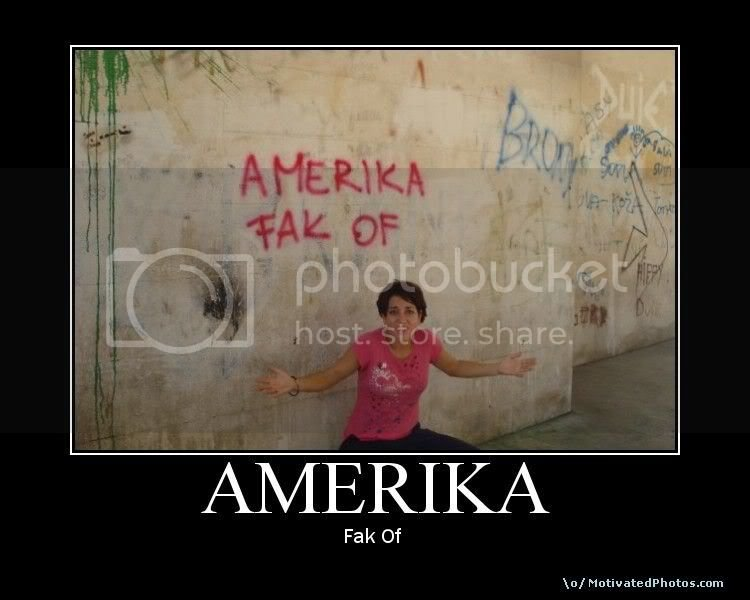 633729010567728710-AmerikaFakof.jpg