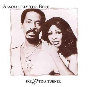 Absolutely the Best (CD, Compilation) album cover