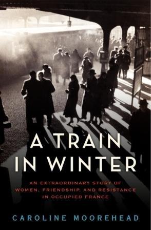 A-Train-in-Winter.jpg