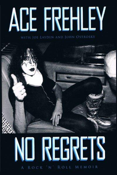 Ace-Frehley-No-Regrets.jpg