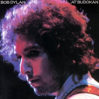 Bob_Dylan-At_Budokan-Frontal.jpg