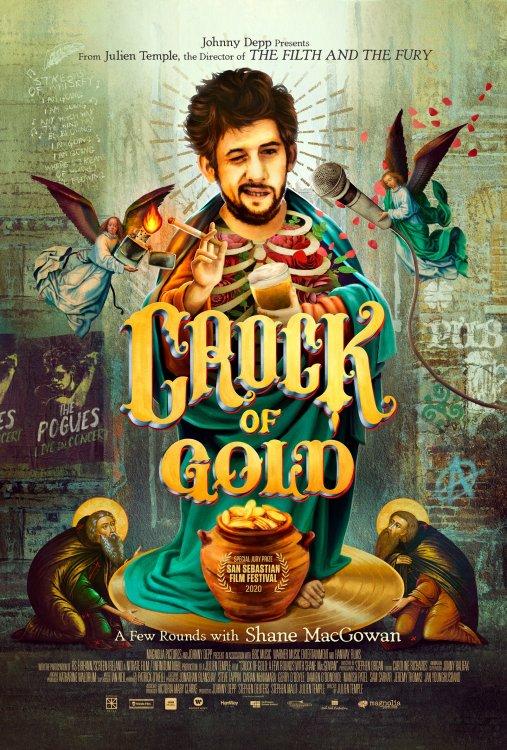 Crock-of-Gold.jpg