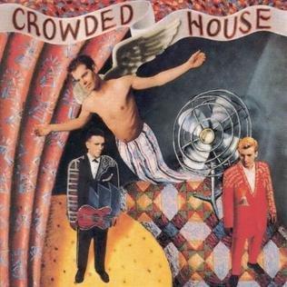 Crowded_house_-_ch.jpg