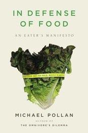 Defense_of_food_cover.jpg