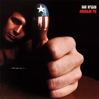 Don_McLean_-_American_Pie_%28album%29_Coverart.png