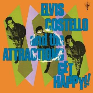 Elvis_Costello_-_Get_Happy%21%21.jpg