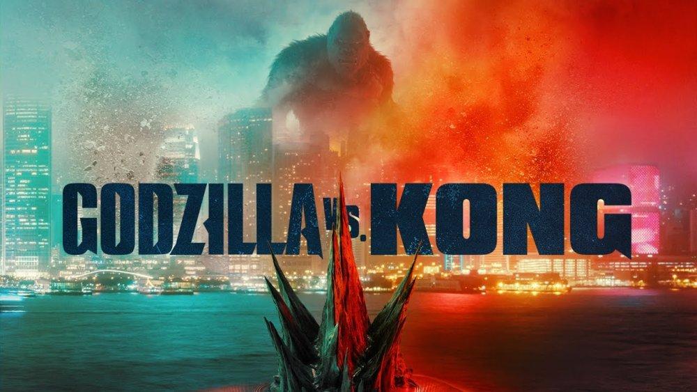 Godzilla-vs-Kong.jpg