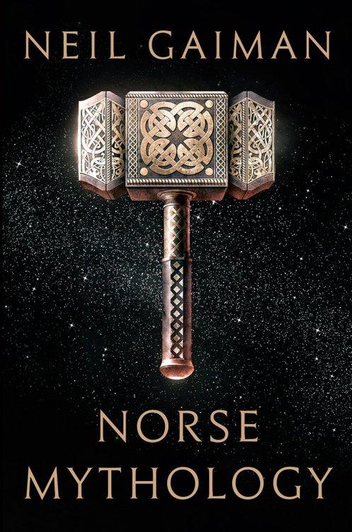 NorseMythology_Hardback_1473940163.jpg