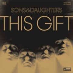 This Gift (CD, Album) album cover