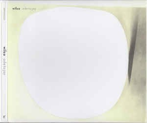 Ode To Joy (CD, Album) album cover