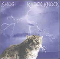 Knock Knock (CD, Album) album cover