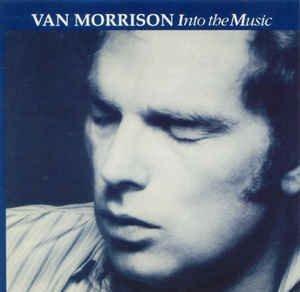 Into The Music (CD, Album, Reissue) album cover