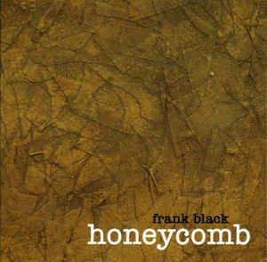 Honeycomb (CD, Album, Club Edition) album cover