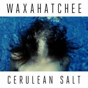 Cerulean Salt (CD, Album) album cover