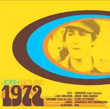 1972 (CD, Album) album cover