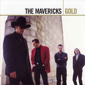Gold (CD, Compilation) album cover