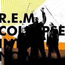 R.E.M._-_Collapse_into_Now.jpg