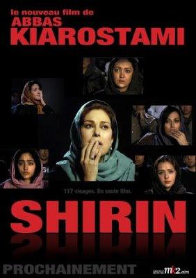 Shirin-by-Kiarostami1.jpg