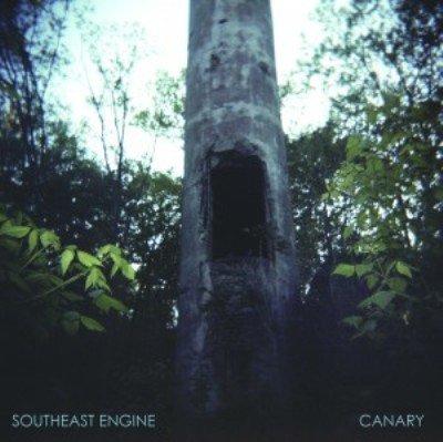 Southeast-Engine-Canary.jpg