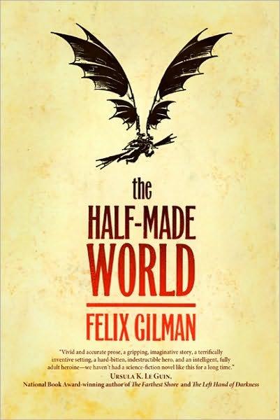 The-Half-Made-World.jpg
