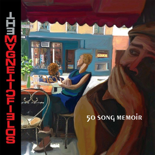 The-Magnetic-Fields-50-Song-Memoir-14793