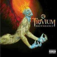 Trivium-Ascendancy.jpg