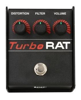 TurboRat.jpg