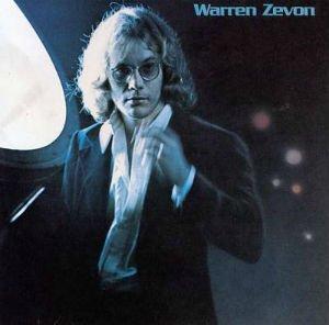 Warren_Zevon_-_Warren_Zevon.jpg