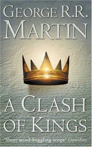 a-clash-of-kings.jpg
