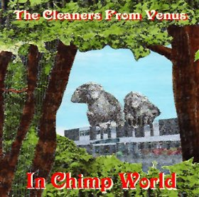 cfv_in_chimp_world.jpg
