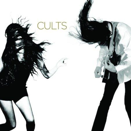 cults_1.jpg
