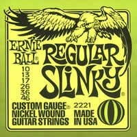 ernieball_strings.jpg