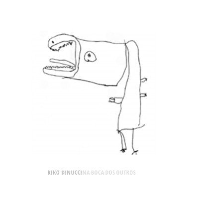 fs30-kiko-dinucci-na-boca-dos-outros.jpg