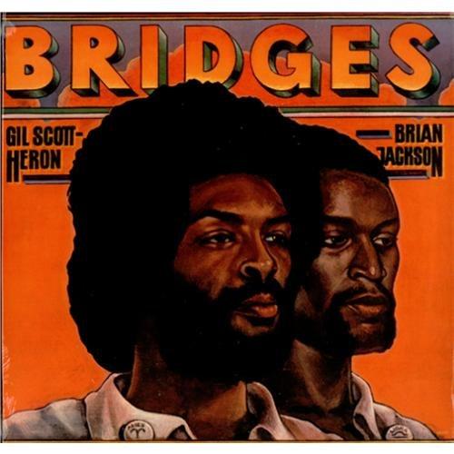 gil-scott-heron-bridges-420694.jpg