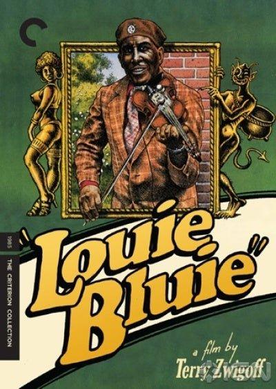 louie-bluies-dvd-performance-20100526085714740-000.jpg