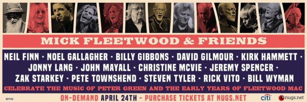 mickfleetwoodfriends-banner-1024x341.jpg