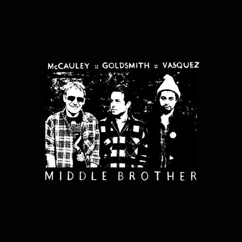 middle-brother-1.jpg