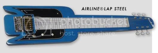 ot_Blu-airlineLap.jpg