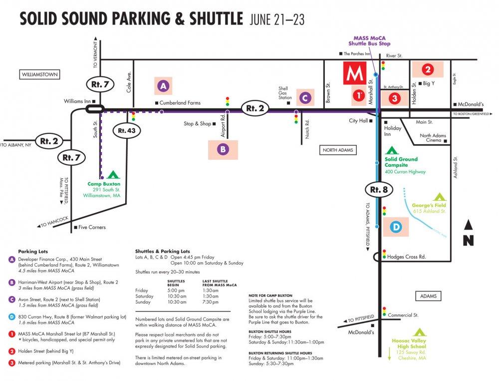 parking-shuttle.jpg