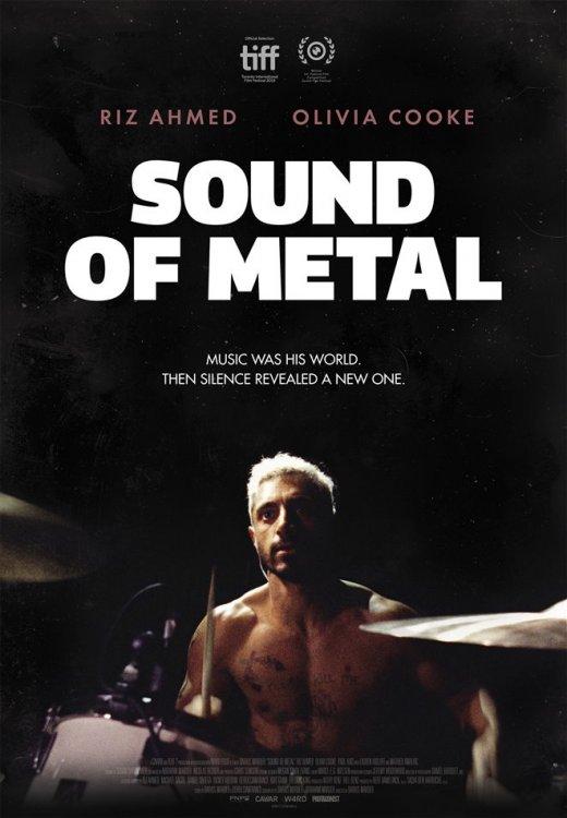 sound-of-metal-148812.jpg