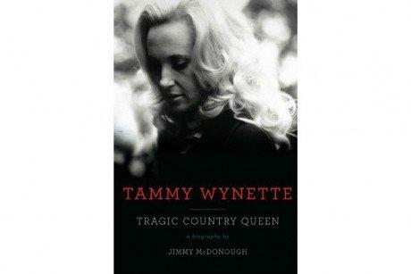 tammy_wynette_tragic_country_queen-460x307.jpg