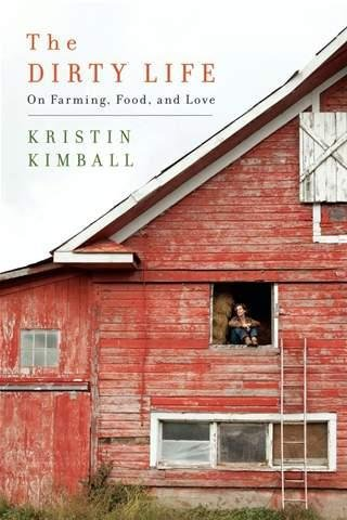 the-dirty-life-on-farming-food-.jpg