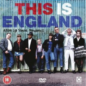 this-is-england-itunes.jpg