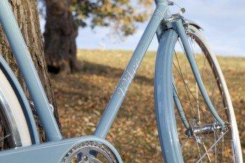 wilcobike-350x233.jpg